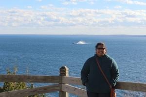 Mackinac Island Trip